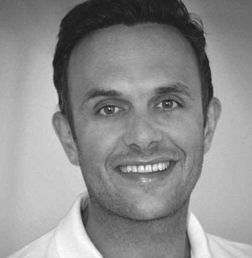 Sehdi Sarmani